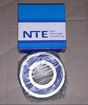 Подшипники NTE, фото 3