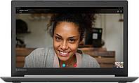 Lenovo IdeaPad 330-15IKB (81DC01ACRA) FullHD Platinum Grey