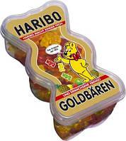 Haribo Goldbaren Mix 450 g