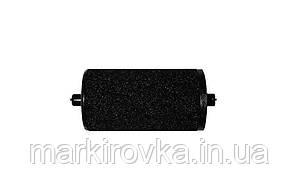 Фарбувальний валик (чорнильний ролик) до етикет-пістолетів МХ6600 / 18 мм