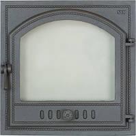 Дверца для печи SVT 405