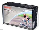 Пульсоксиметр CMS50M светодиодный дисплей, CONTEC, фото 2