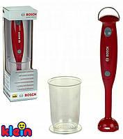 Детский игрушечный блендер Bosch Klein 9566