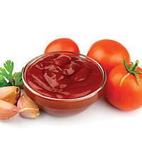 Крахмал для соусов, кетчупов и майонезов Microlys 54/56/58 (мешки по 20кг)