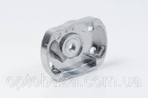 Обойма (лодочка) сцепления с 1 собачкой для мотокос серии 40 - 51 см, куб