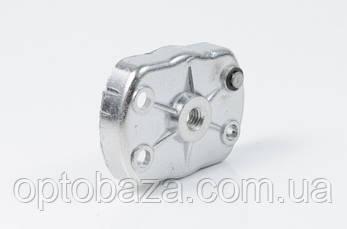 Обойма (лодочка) сцепления с 1 собачкой для мотокос серии 40 -51 см, куб, фото 2
