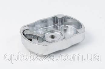 Обойма (лодочка) сцепления с 1 собачкой для мотокос серии 40 - 51 см, куб, фото 2