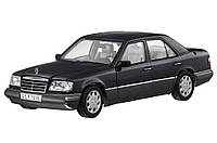 Лобовое стекло Mercedes W124 E (Седан, Комби) (1985-1995)