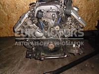 Двигатель Audi S4 (B6 quattro)  2003-2005 4.2 BBK