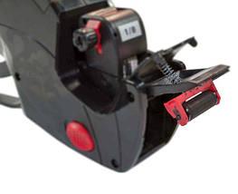 Красящие валики (чернильные ролики, сменные картриджи) к этикет-пистолетам, нумераторам