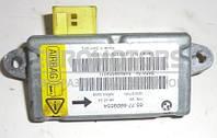 Датчик Airbag BMW 7 (E65/E66)  2001-2008 65776929554