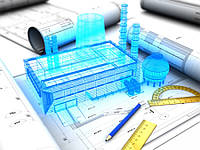 Разработка технических решений и проектирование