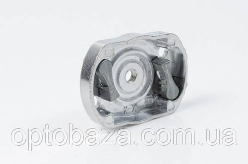 Обойма (лодочка) сцепления с 2 собачками для мотокос серии 40 - 51 см, куб