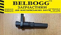 Датчик скорости спидометра   Briliance BS6, Брилианс М1, Бріліанс М1
