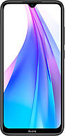 Смартфон Xiaomi Redmi Note 8T 4/128Gb Moonshadow Grey Global Version ОРИГИНАЛ Гарантия 3 месяца