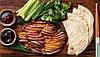 """Набір """"Качка  по-пекінськи"""" від Asia Foods (на 2 персони)"""