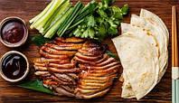 """Набор """"Утка по пекински"""" от Asia Foods (на 2 персоны)"""