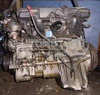 Двигатель BMW 3 (E46)  1998-2005 2.5 24V M52B25