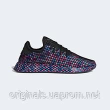 Мужские кроссовки Adidas Originals Deerupt Runner EE5656 2019/2