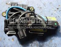 Моторчик рулевой колонки BMW 6 (E63) 2004-2009 4.4 32V 1-1717-01