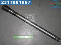 ⭐⭐⭐⭐⭐ Вал внутренний КПП МТЗ (производство  г.Ровно)  50-1701185