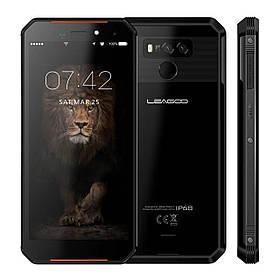 Смартфон Leagoo Xrover C 16GB