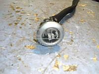 Кнопка запуска двигателя  start stop BMW 5 (E60/E61)  2003-2010 9110359-04