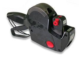 Этикет-пистолеты (маркиратор, этикет пистолет для ценников)