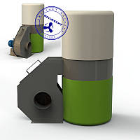 Стружко-пылесос 0,55 кВт