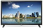 HD телевизор LG 32 дюйма 32LK510BP (TM200Гц, HD, Virtual Surround Plus 2.0 10Вт, DVB-C/T2/S2), фото 2