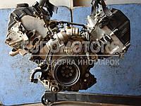 Двигатель BMW 5 (E60/E61)  2003-2010 4.4 32V N62B44A