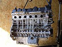 Двигатель BMW 5 (E60/E61)  2003-2010 3.0 24V N53B30A
