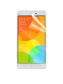 Глянцевая защитная пленка для Xiaomi Mi Note
