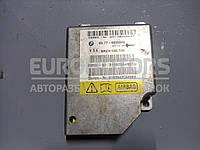 Блок управления Airbag  BMW 5 (E39)  1995-2003 65776920848