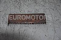 Накладка консоли правая BMW 5 (E39) 1995-2003 8211429