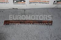 Накладка консоли над бардачком BMW 5 (E39) 1995-2003 8211434