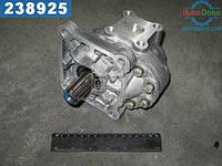 ⭐⭐⭐⭐⭐ Насос НШ-32УК(М)-3  (плоский) (производство  Гидросила)  НШ-32УК-3 (М-3)