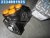 ⭐⭐⭐⭐⭐ Насос-дозатор рулевого управления МТЗ 80,82,1025 (RIDER)  Д-100-14.20-03