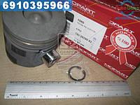 ⭐⭐⭐⭐⭐ Поршень ФОРД 94,64 2,5TDi Transit (производство  Mopart)  102-39280 02