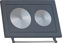 Печная плита SVT 301, фото 1