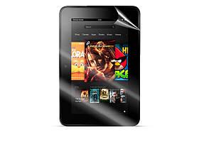 Глянцевая защитная пленка для Amazon Kindle Fire HD 7