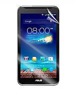 Глянцевая защитная пленка для Asus Fonepad Note 6 ME560CG