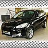 Молдинги на двері для Ford Kuga Mk2 2012-2019