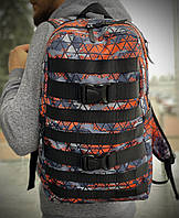 Рюкзак Городской для ноутбука Fazan V1 Intruder, фото 1