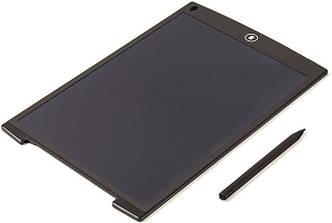 Планшет для рисования LCD Writing Tablet 12 Black