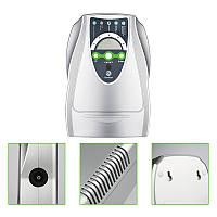Озонатор-дезинфектор для воды и воздуха Premium-101