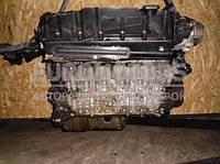 Двигатель BMW X3 (E83)  2004-2010 3.0td M57D30