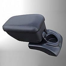 Підлокітник Armcik Стандарт для Ford Focus Mk2 2004-2011
