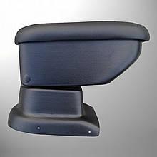 Підлокітник Armcik Стандарт для KIA Soul Mk1 2008-2014