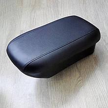 ПідлокІтник Armcik Стандарт для Nissan Primera P12 2001-2008